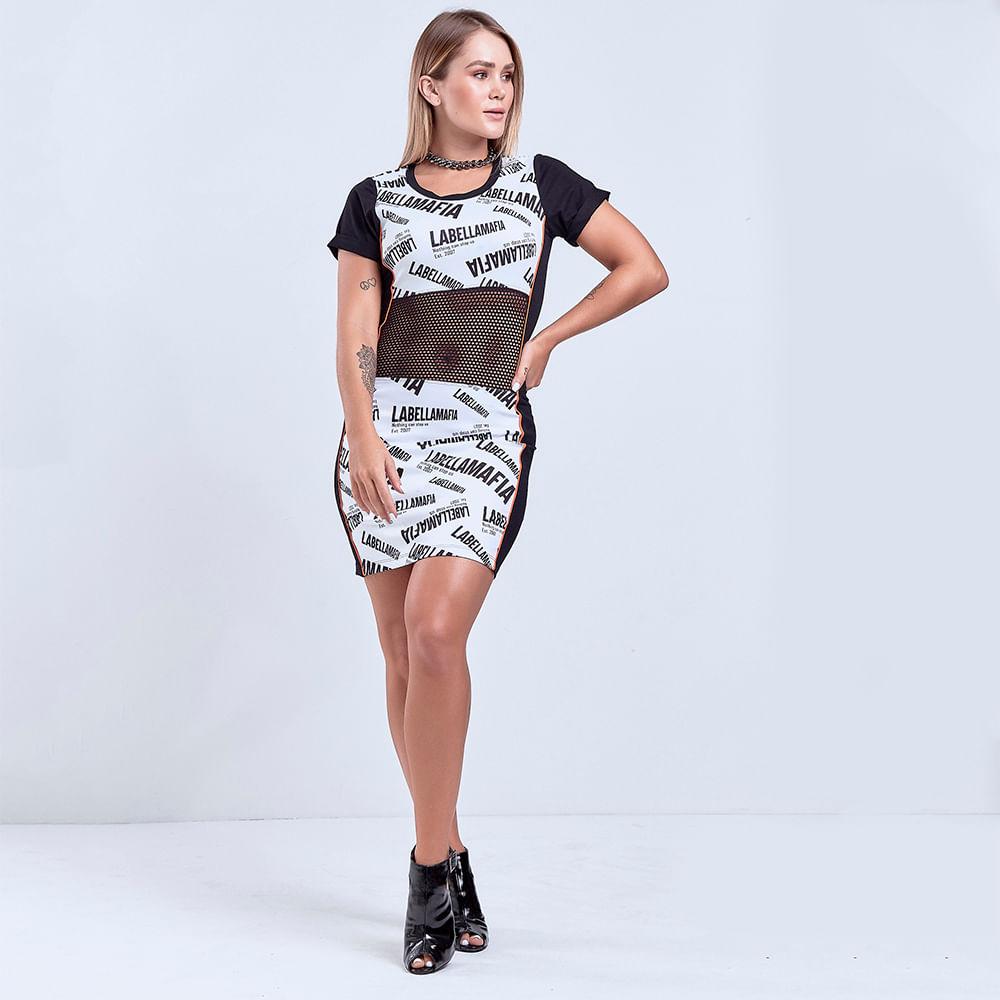 Vestido-Labellamafia-Calamo-Comfort