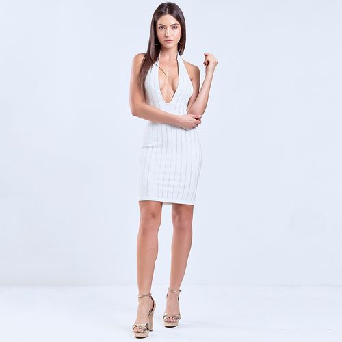 Vestido-Hanging-Garden-All-White-