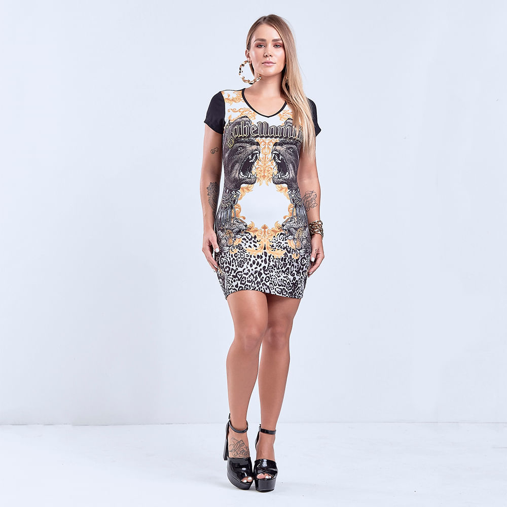 Vestido-Labellamafia-El-Dorado