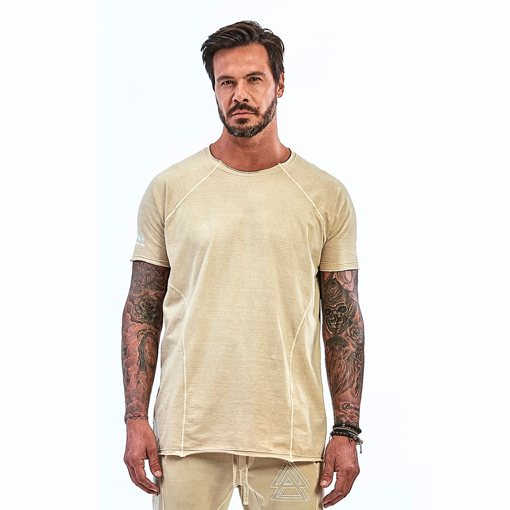Camiseta-La-Mafia-Solid-Soul---P