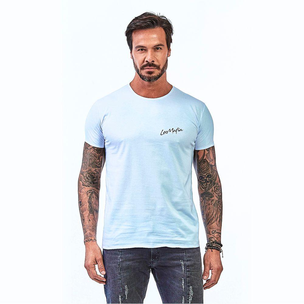 Camiseta-La-Mafia-Essentials-Details-White---P