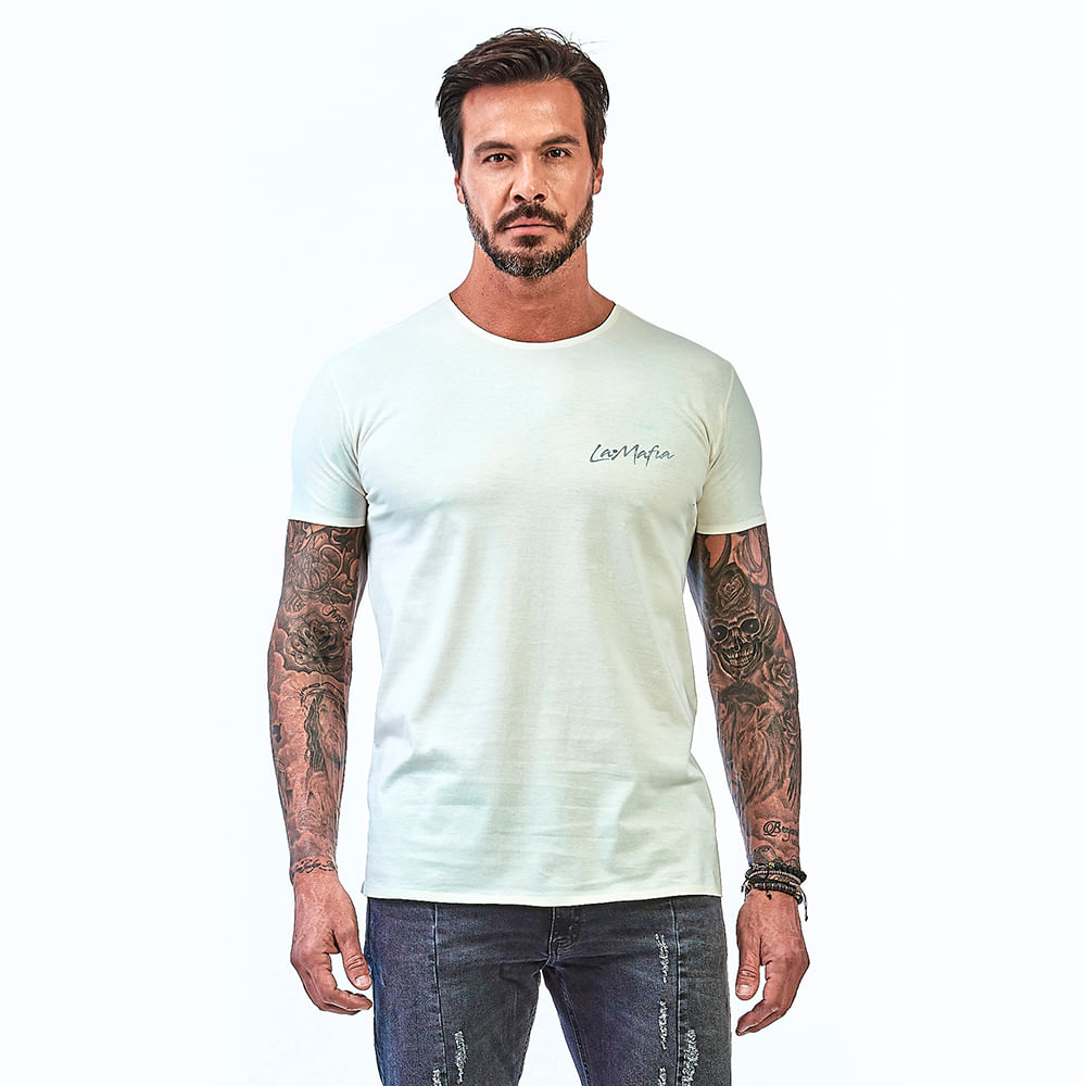 Camiseta-La-Mafia-Essentials-Summer-Vibes-Off-White---P