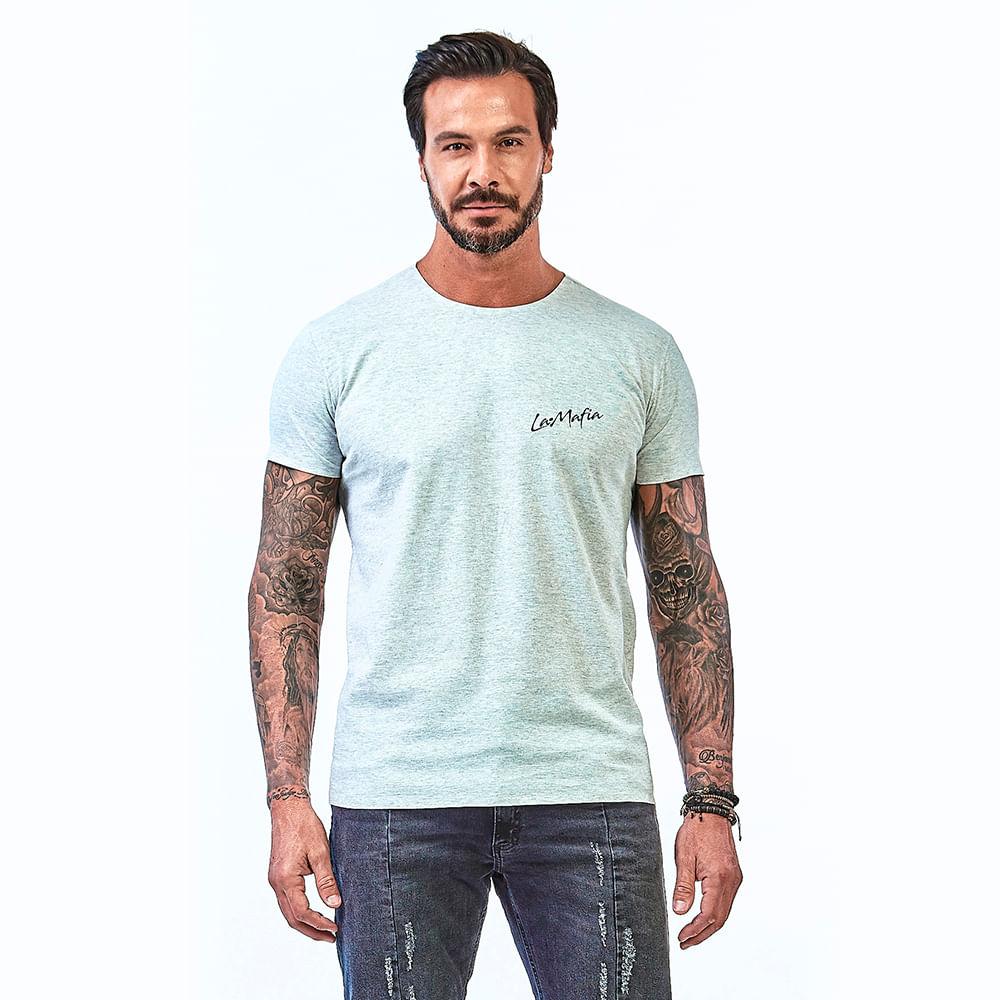 Camiseta-La-Mafia-Essentials-Summer-Vibes---P