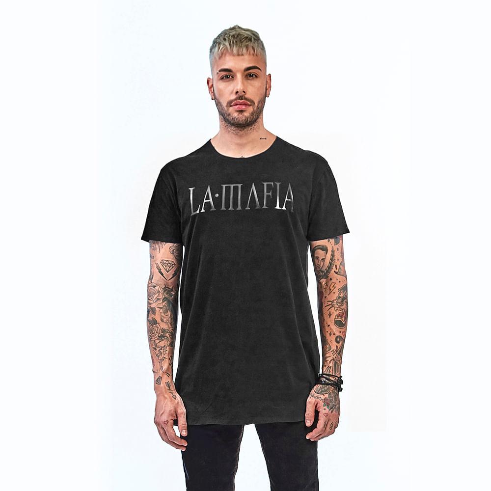 Camiseta-La-Mafia-Essentials---P