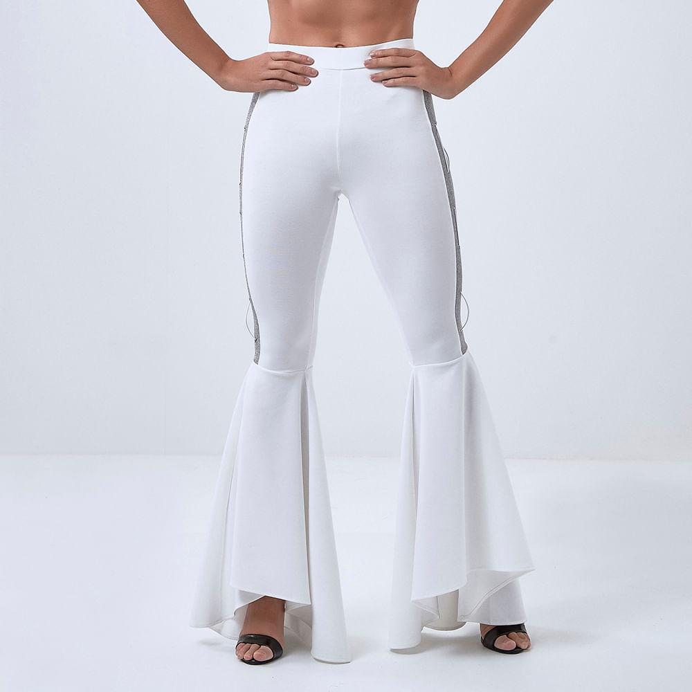 Calca-Pantalona-Feminina-Miss-Robot---P