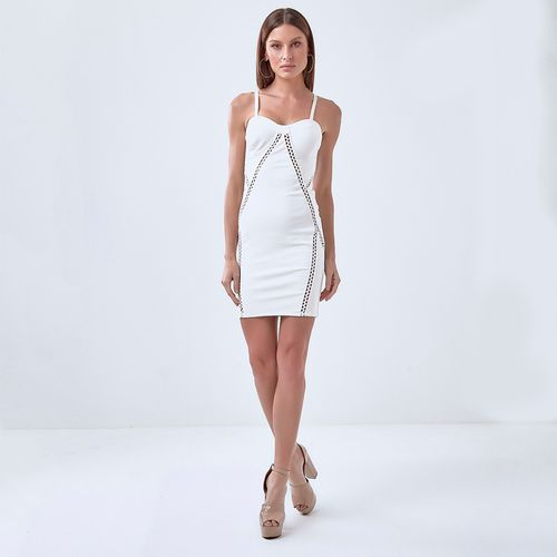 Vestido-Miss-Robot-New-Year-White---P