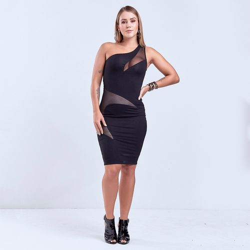 Vestido-Warrior-Young