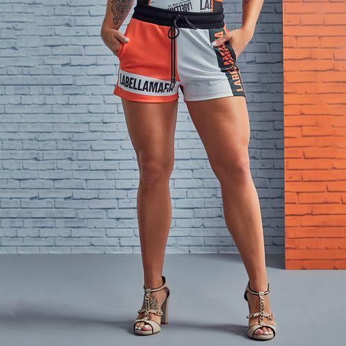 Shorts-Feminino-Labellamafia-Calamo