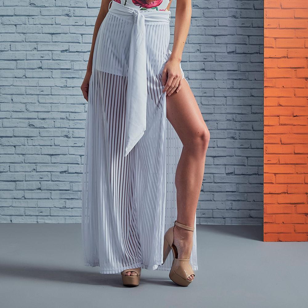 Calca-Pantalona-Feminina-Hanging-Garden-All-White