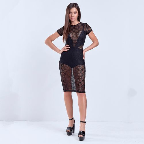 Vestido-Warrior-Lace-