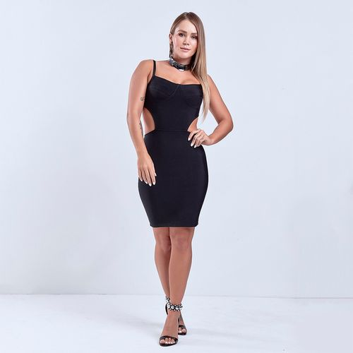 Vestido-Warrior-Shadow-