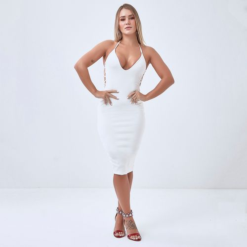 Vestido-Miss-Robot-Heaven-White---P
