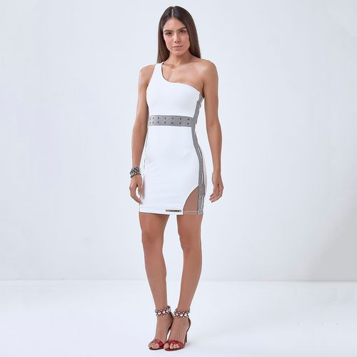 Vestido-Miss-Robot-White---P
