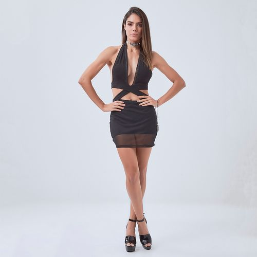 Vestido-Warrior-Show-Skin-Cutout-