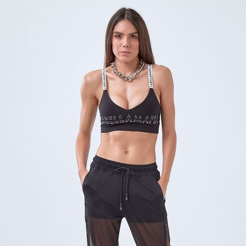 Top-Feminino-Warrior-Curves