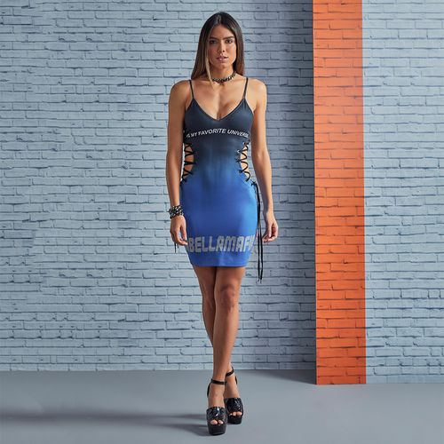 Vestido-Labellamafia-Out-Of-Space-