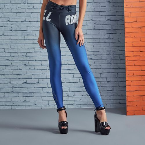 Calca-Legging-Feminina-Labellamafia-Out-Of-Space