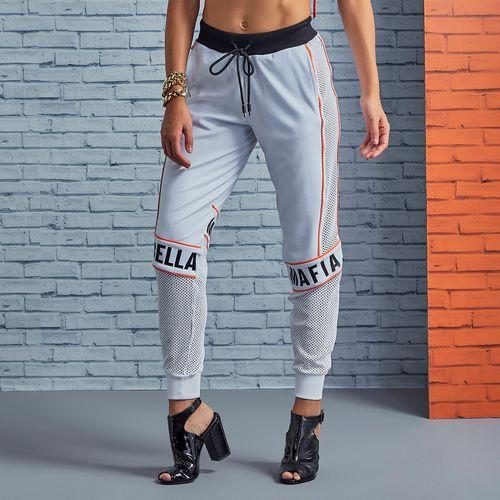 Calca-Legging-Feminina-Labellamafia-Calamo