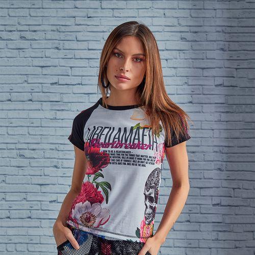Blusa-Feminina-Hanging-Garden-