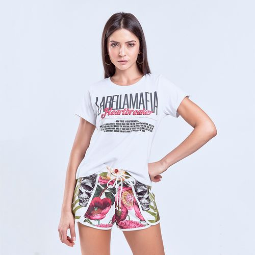 Blusa-Feminina-Hanging-Garden-Heartbreaker-