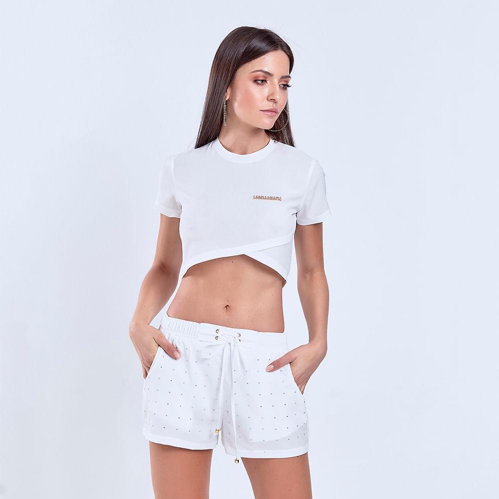 Blusa-Cropped-Feminina-Hanging-Garden-All-White