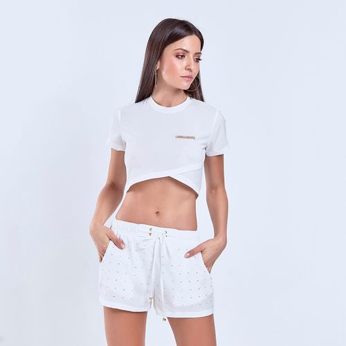 Blusa-Cropped-Feminina-Hanging-Garden-All-White