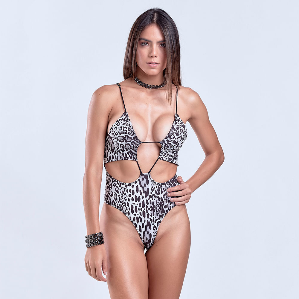 Body-Feminino-El-Dorado-Animal-Print-