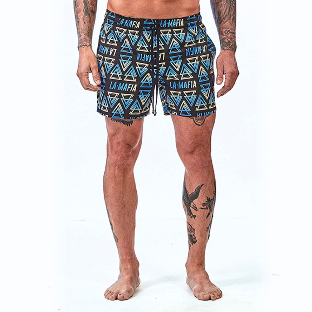 Bermuda-La-Mafia-Beachwear-Tropical-Street-Soul---P