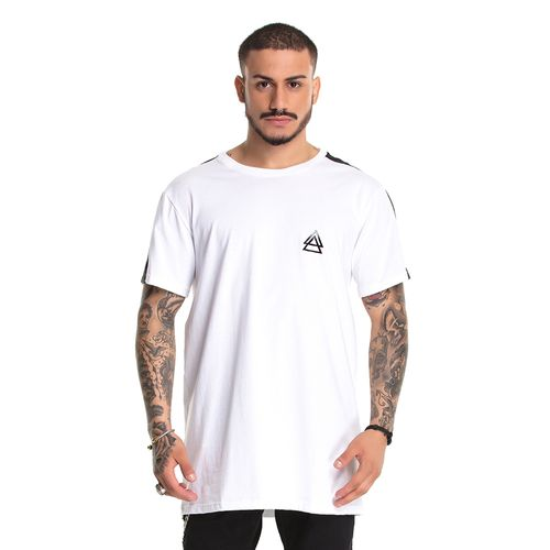 Camiseta-La-Mafia-Downtown-White---P