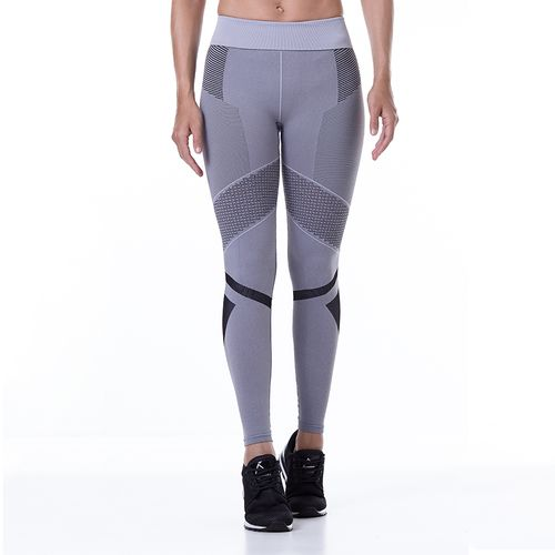 Calca-Legging-Feminina-Sports-Zero-Gravity-Gray