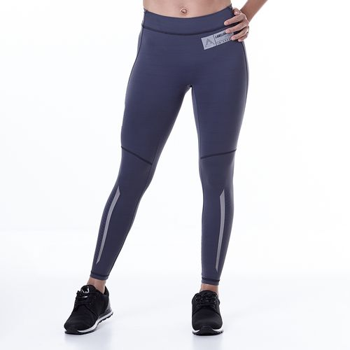 Calca-Legging-Feminina-Sports-In-Charge-