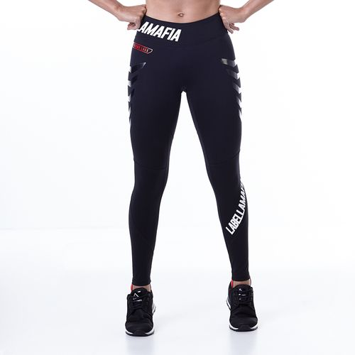 Calca-Legging-Feminina-Sports-Thermo-Lock