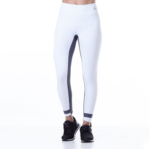 Calca-Legging-Feminina-Sports-Non-Slip-White
