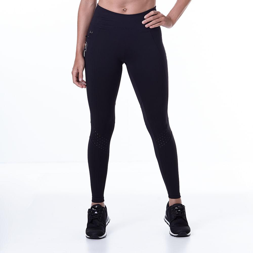 Calca-Legging-Feminina-Sports-Ice-Swift-