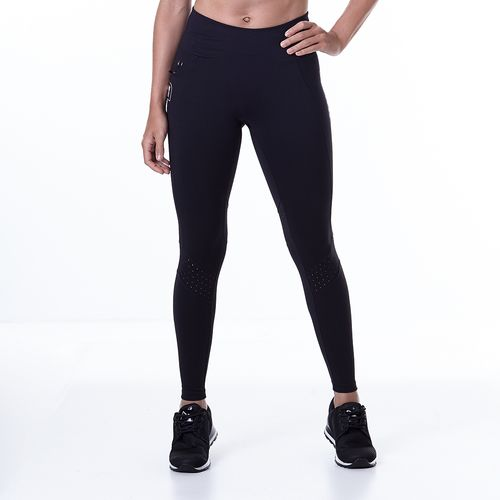 Calca-Legging-Feminina-Sports-Ice-Swift-