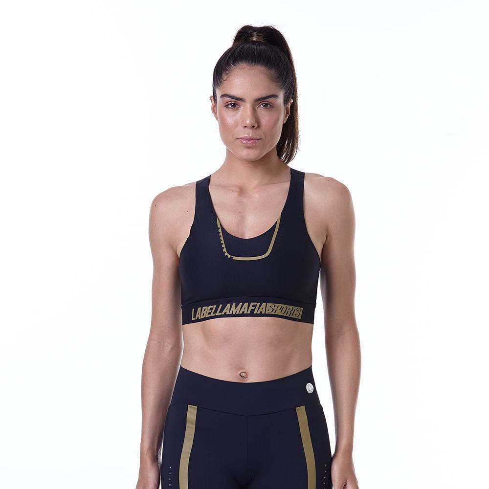 Top-Feminino-Sports-Bonding-Black-