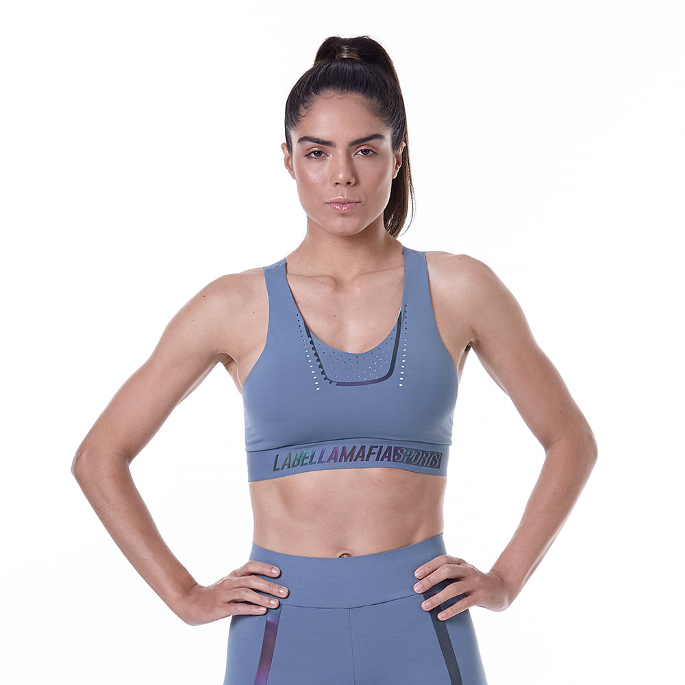 Top-Feminino-Sports-Fineluxe-Blue