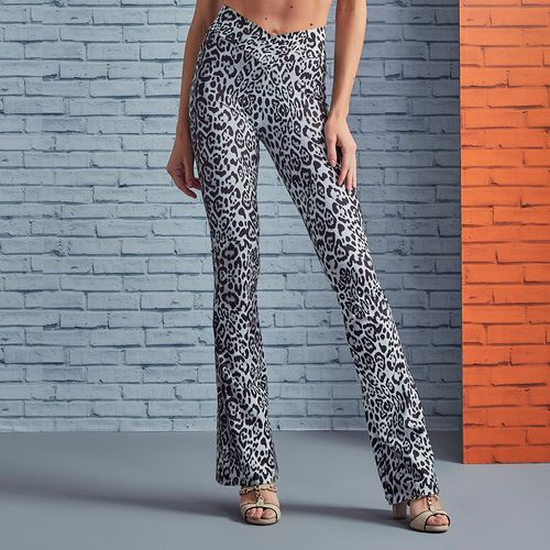 Calca-Feminina-El-Dorado-Animal-Print