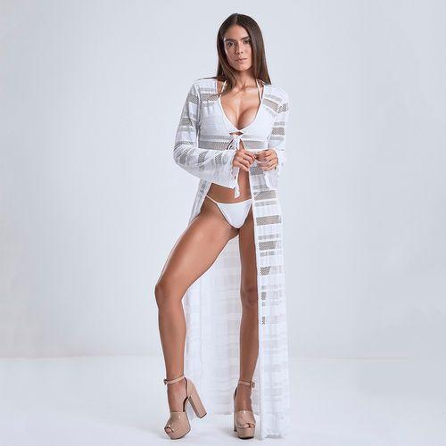 Saida-de-Praia-Labellamafia-Miss-Robot
