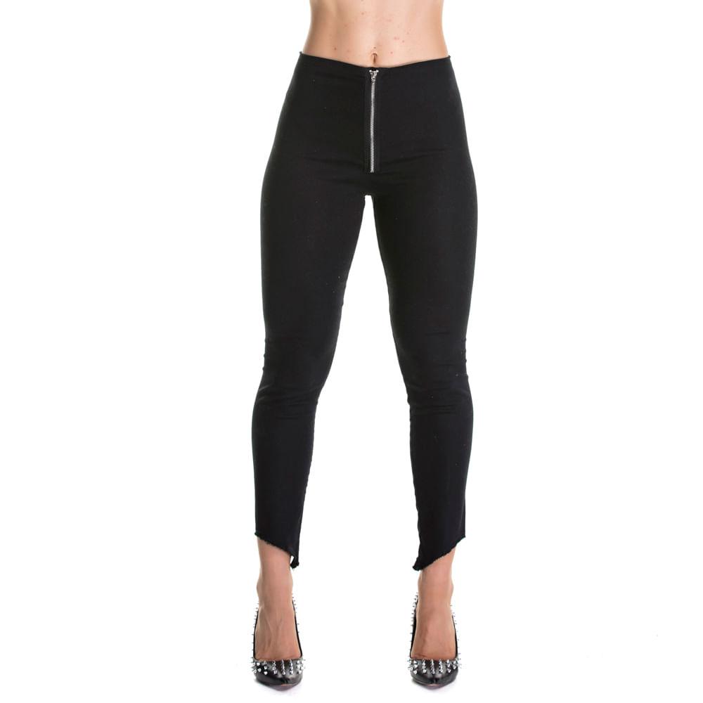 Calca-Jeans-Feminina-Power-