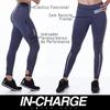 Calca-Legging-Feminina-Sports-In-Charge-