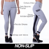 Calca-Legging-Feminina-Sports-Non-Slip-Gray