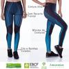 Calca-Legging-Feminina-Sports-Green-Light