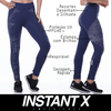 Calca-Legging-Feminina-Sports-Instant-X