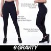 Calca-Legging-Feminina-Sports-Zero-Gravity-Black-