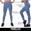 Calca-Legging-Feminina-Sports-Fineluxe-Blue