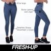 Calca-Legging-Feminina-Sports-Fresh-Up
