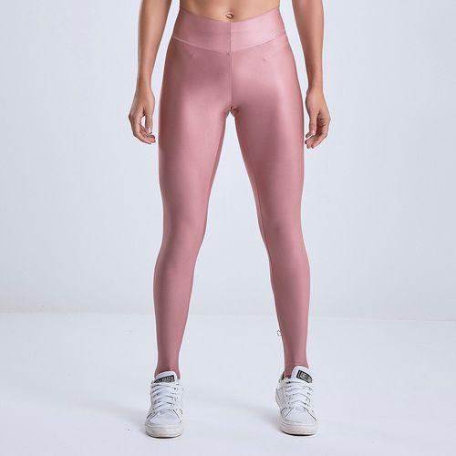 Calca-Legging-Feminina-Glossy-Dark-Pink-