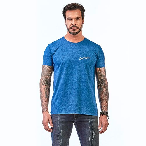 Camiseta-La-Mafia-Essentials-Summer-Vibes-Blue---P