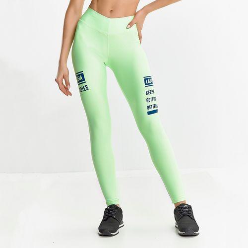 Calca-Legging-Feminina--Hardcoreladies-Green---P
